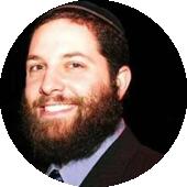 Daniel Cotlar, CMO - Global Custom Commerce