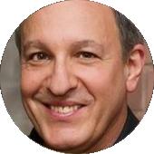 Jay Steinfeld, CEO - Blinds.com
