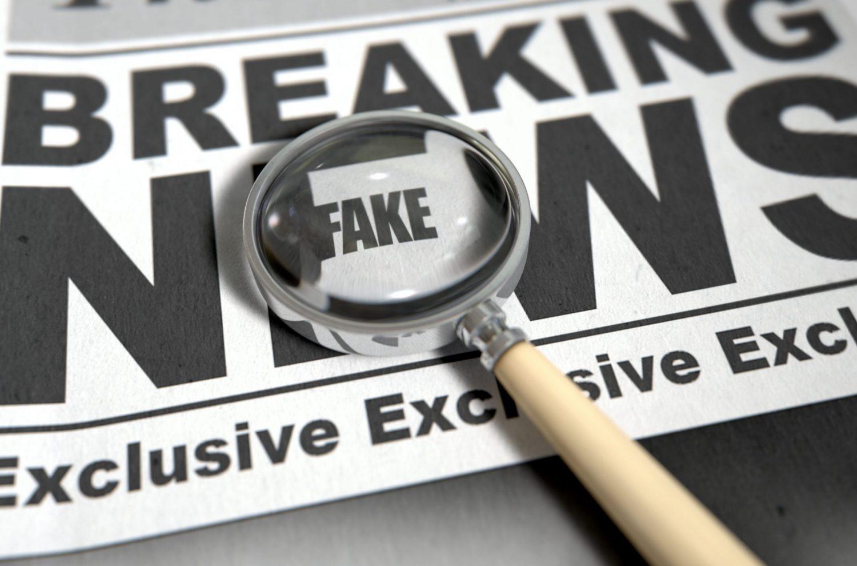 Search Marketing Hacks & Strategies That Are SO #FakeNews